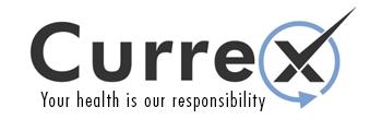 Currex Pharma